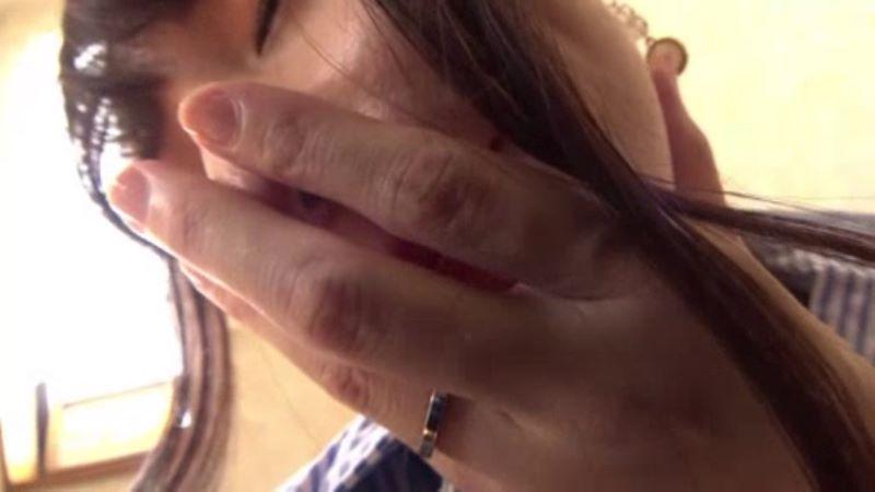 乗馬インストラクター 柚木めい セックス画像 32