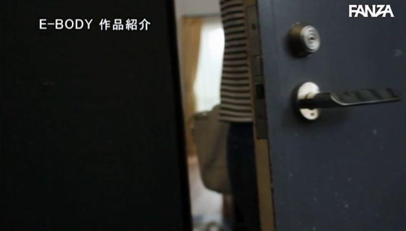 激細ウエストJD 東条蒼 セックス画像 16