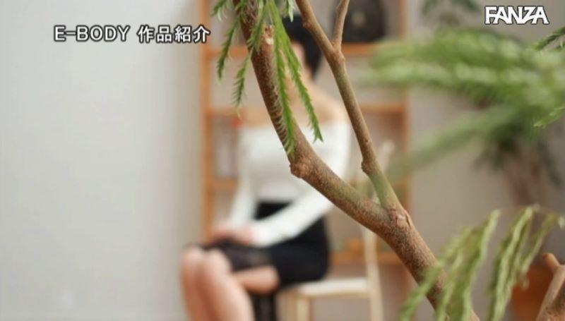 激細ウエストJD 東条蒼 セックス画像 17