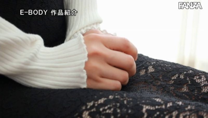 激細ウエストJD 東条蒼 セックス画像 18