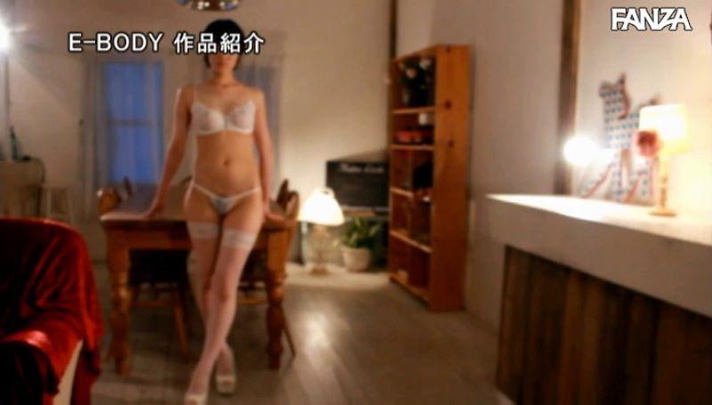 激細ウエストJD 東条蒼 セックス画像 20