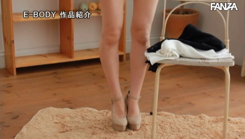激細ウエストJD 東条蒼 セックス画像 24