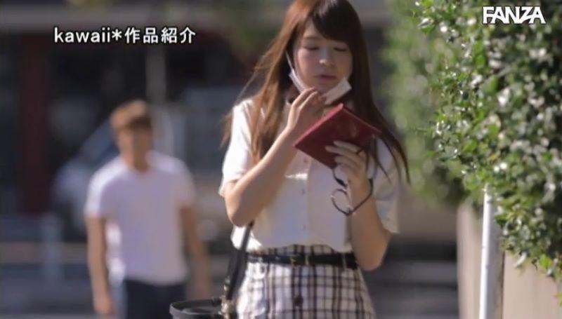 アイドル 桜もこ 追撃レイプ画像 18