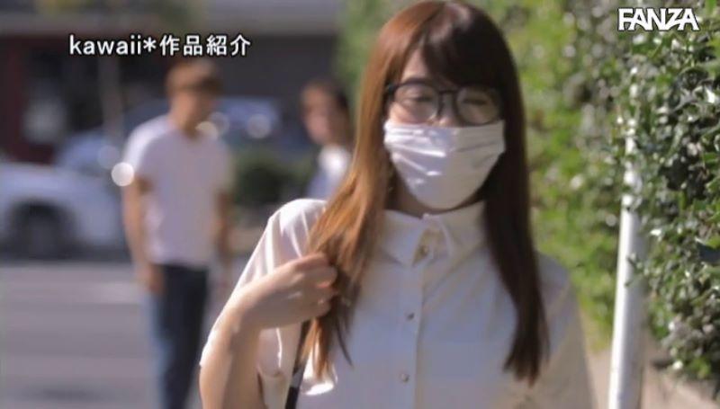 アイドル 桜もこ 追撃レイプ画像 20