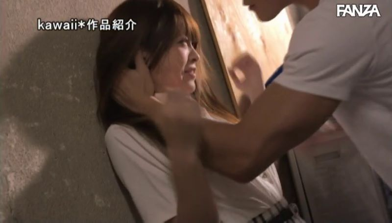 アイドル 桜もこ 追撃レイプ画像 21
