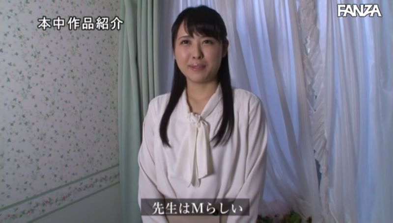 女塾講師 綾瀬さくら セックス画像 25
