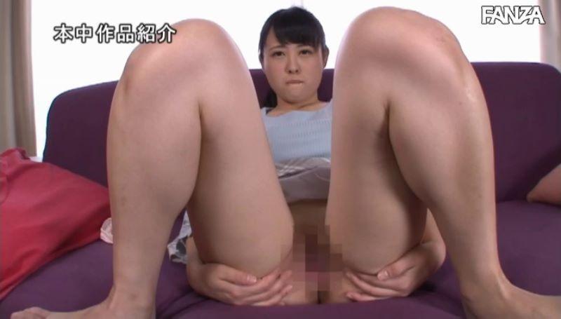 女塾講師 綾瀬さくら セックス画像 43