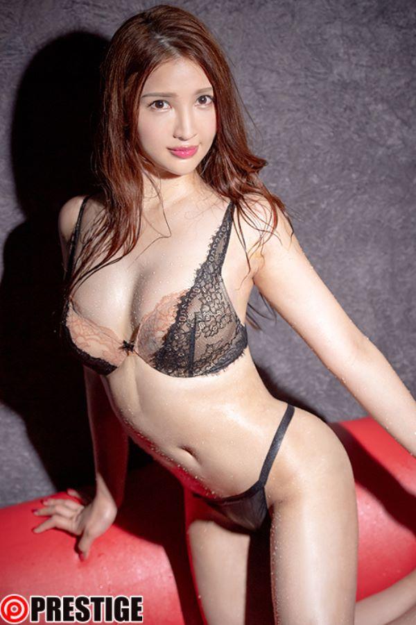 緒方エレナ セックス画像 17