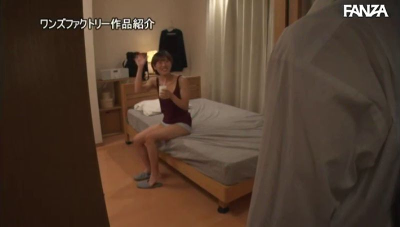 佐久間恵美 中出し セックス画像 12