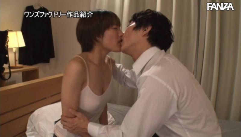 佐久間恵美 中出し セックス画像 21