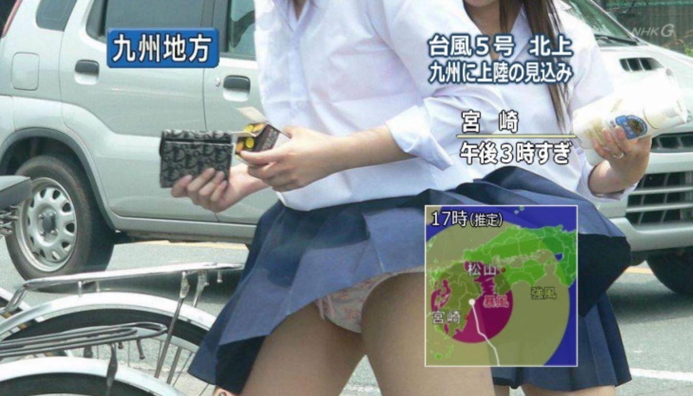 テレビ ハプニング画像 105