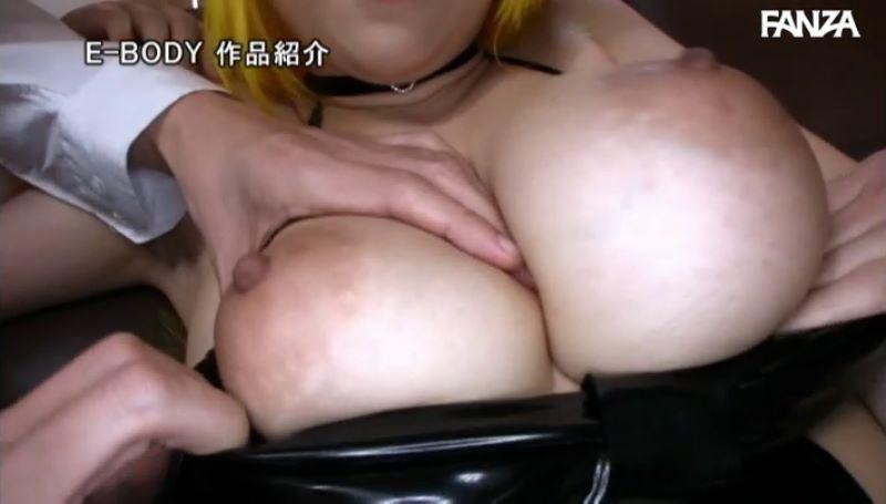 爆乳コスプレイヤー 松本菜奈実 オフパコ画像 39