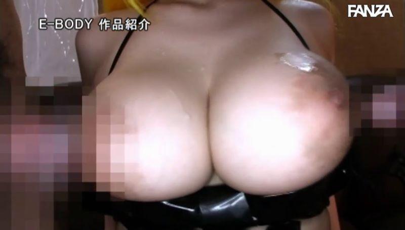 爆乳コスプレイヤー 松本菜奈実 オフパコ画像 41
