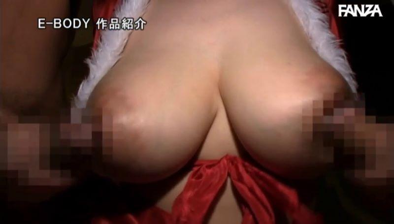 爆乳コスプレイヤー 松本菜奈実 オフパコ画像 48