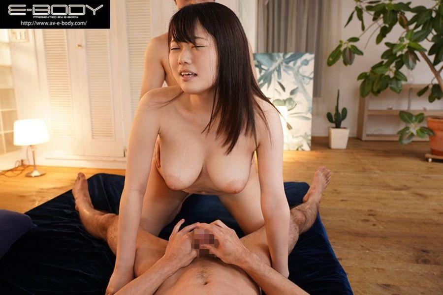 田舎娘 須崎まどか セックス画像 3