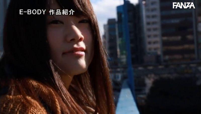 田舎娘 須崎まどか セックス画像 15