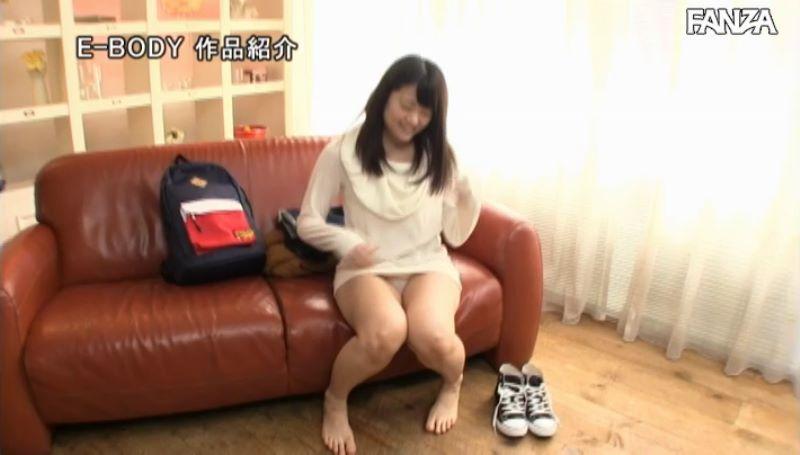 田舎娘 須崎まどか セックス画像 29