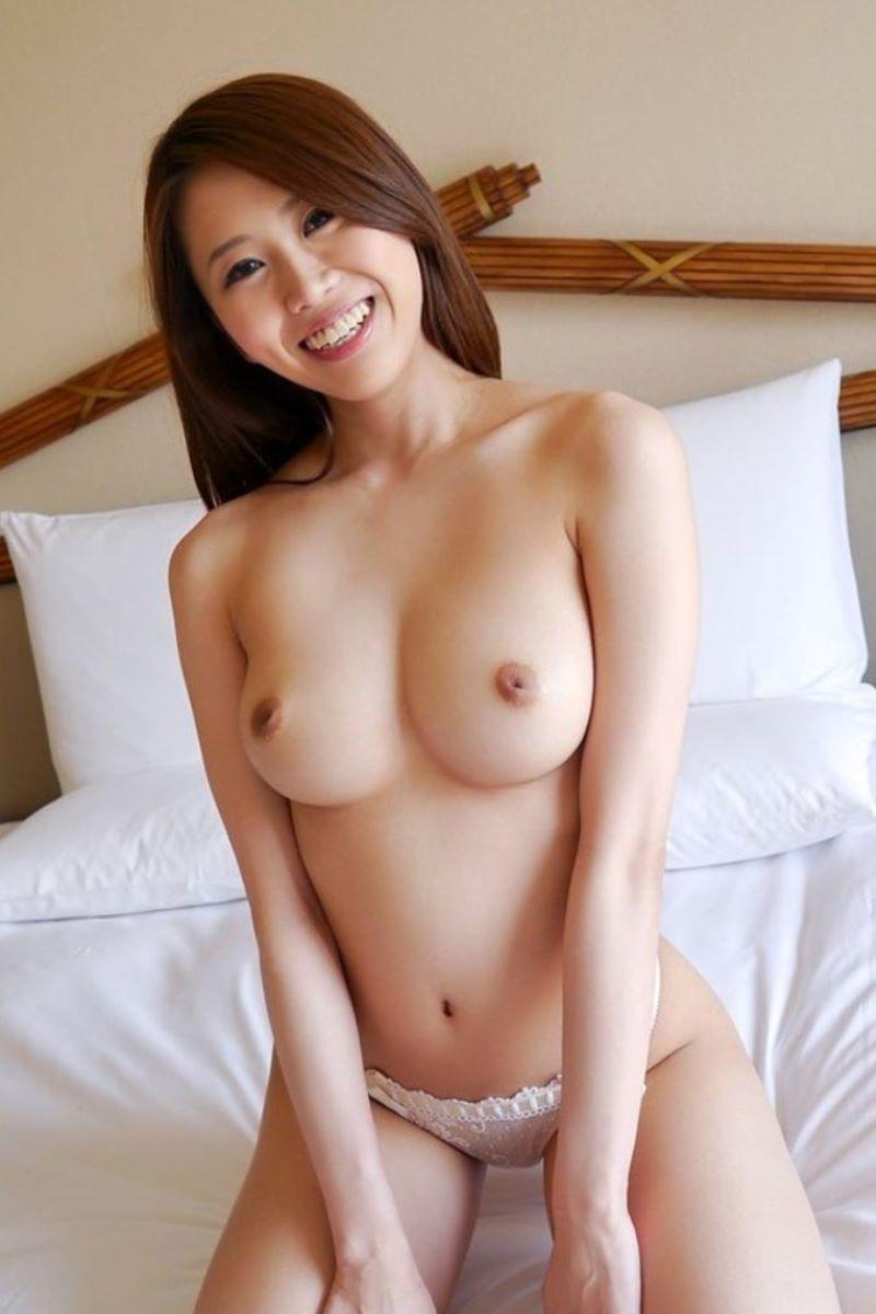 陥没乳首 画像 65