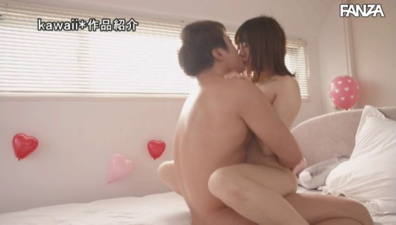 AAカップ美少女 清野雫 セックス画像 30