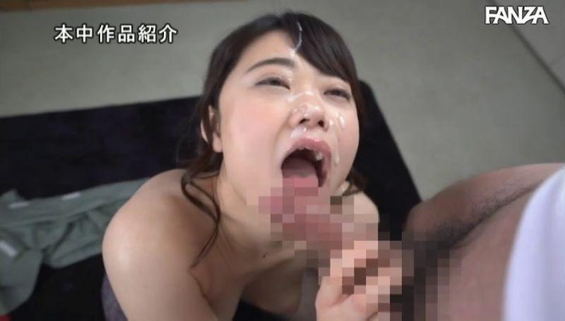 Gカップ美容師 須崎まどか セックス画像 32