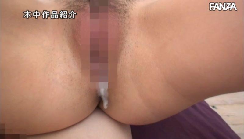 Gカップ美容師 須崎まどか セックス画像 38