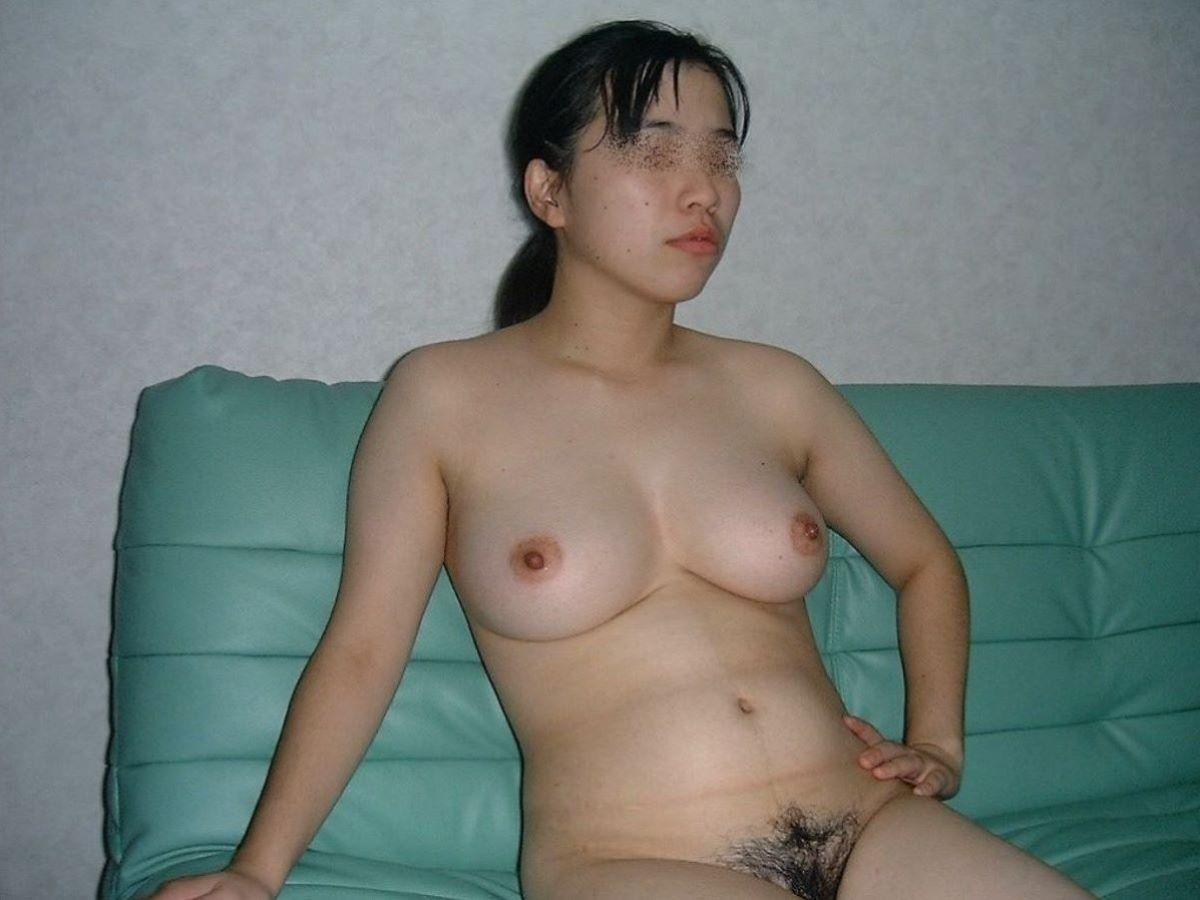 彼女のおっぱい画像 41