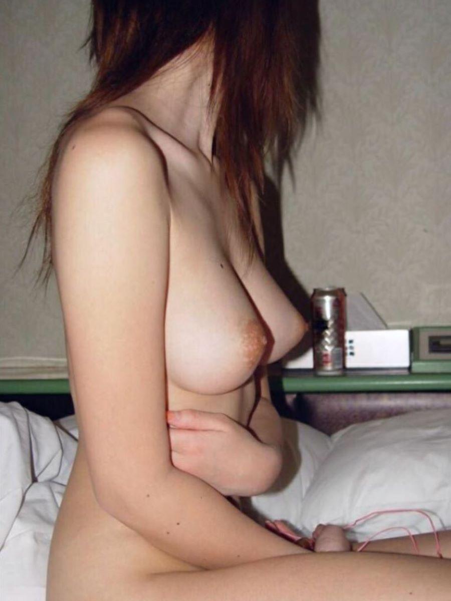 彼女のおっぱい画像 67