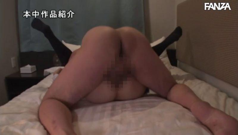 神待ち少女 枢木あおい セックス画像 29