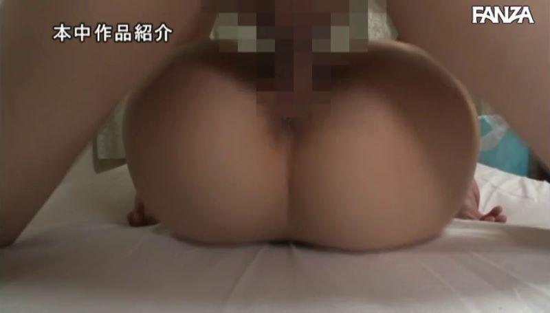 神待ち少女 枢木あおい セックス画像 44