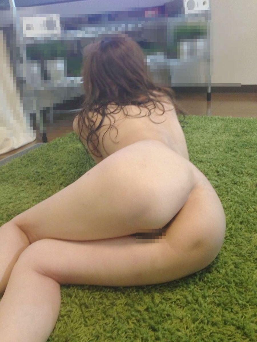 彼女のお尻画像 92