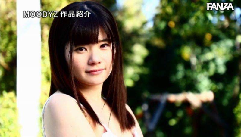 早漏アイドル 藤井林檎 セックス画像 15