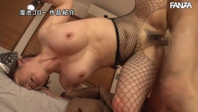 スイミングインストラクター 橋本優佳 セックス画像 57