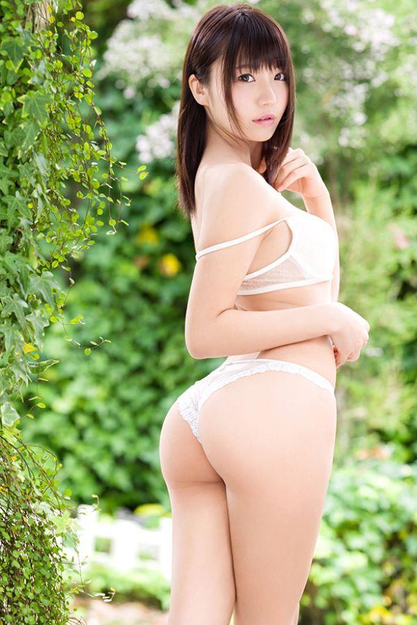 真奈りおな セックス画像 7
