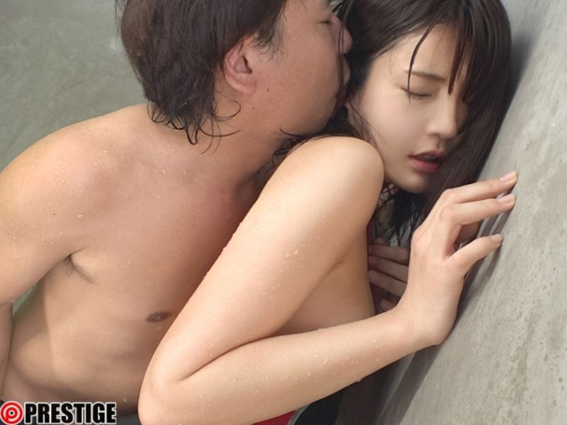 真奈りおな セックス画像 29