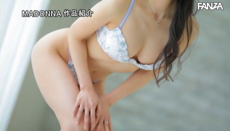 人妻熟女 山口椿 セックス画像 22