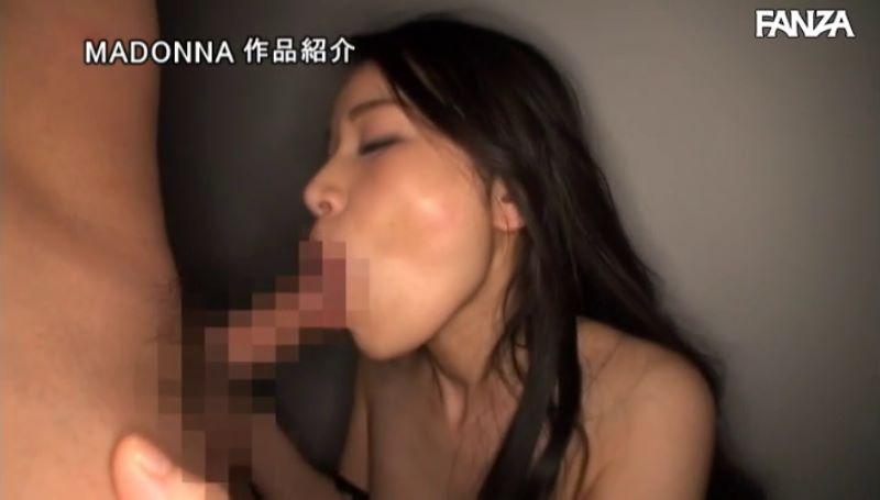 人妻熟女 山口椿 セックス画像 47