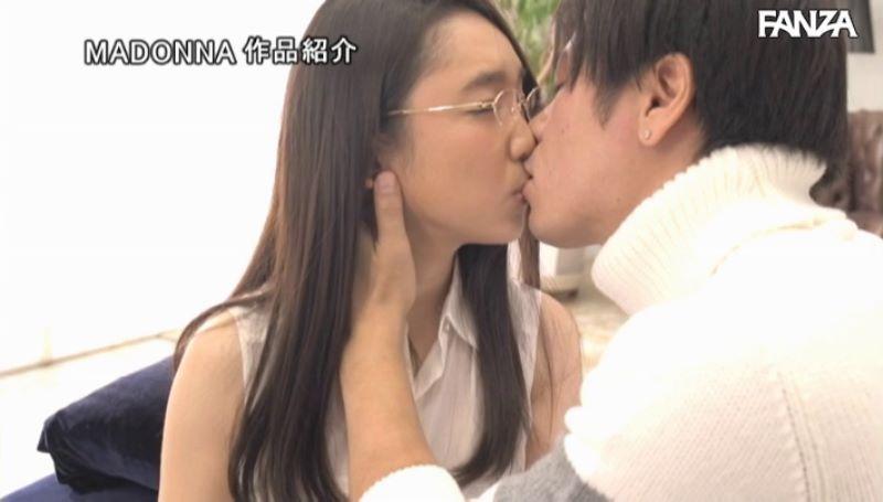 素人妻 戸田美々香 セックス画像 20
