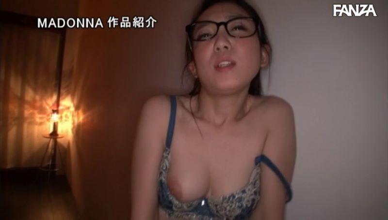 素人妻 戸田美々香 セックス画像 44