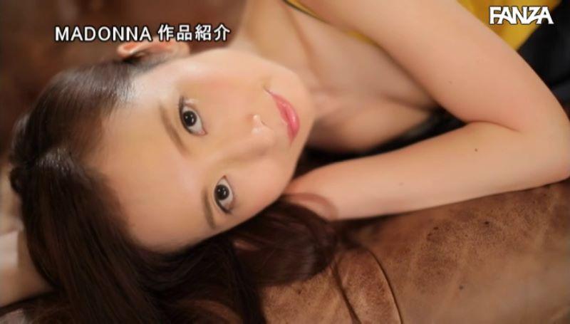 姉さん女房 美谷雪絵 セックス画像 23