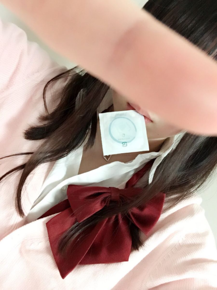 咥えコンドーム 画像 11