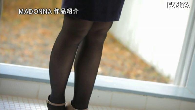 人妻キャビンアテンダント 桜樹玲奈 セックス画像 17