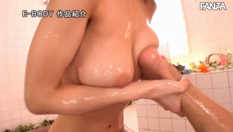 ソープ嬢 日向菜々子 セックス画像 41
