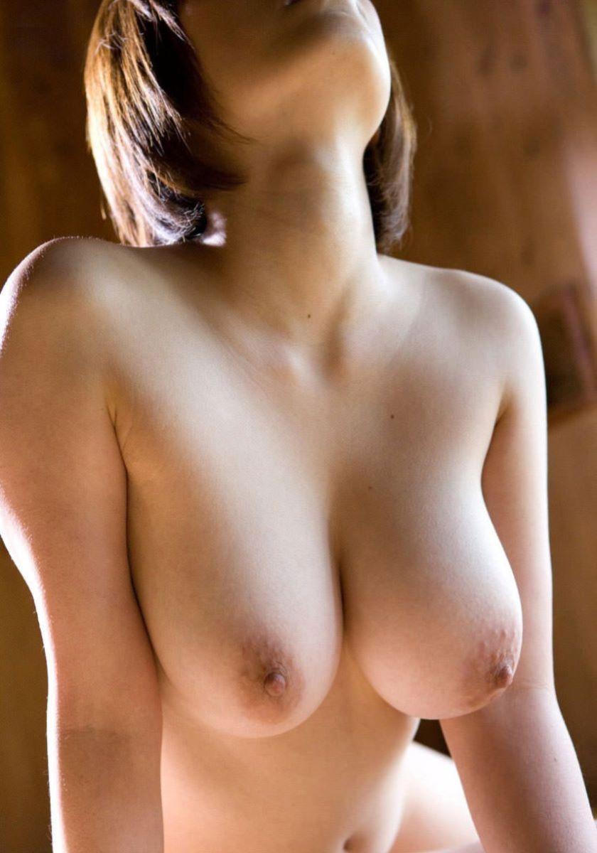 垂れ乳 画像 30