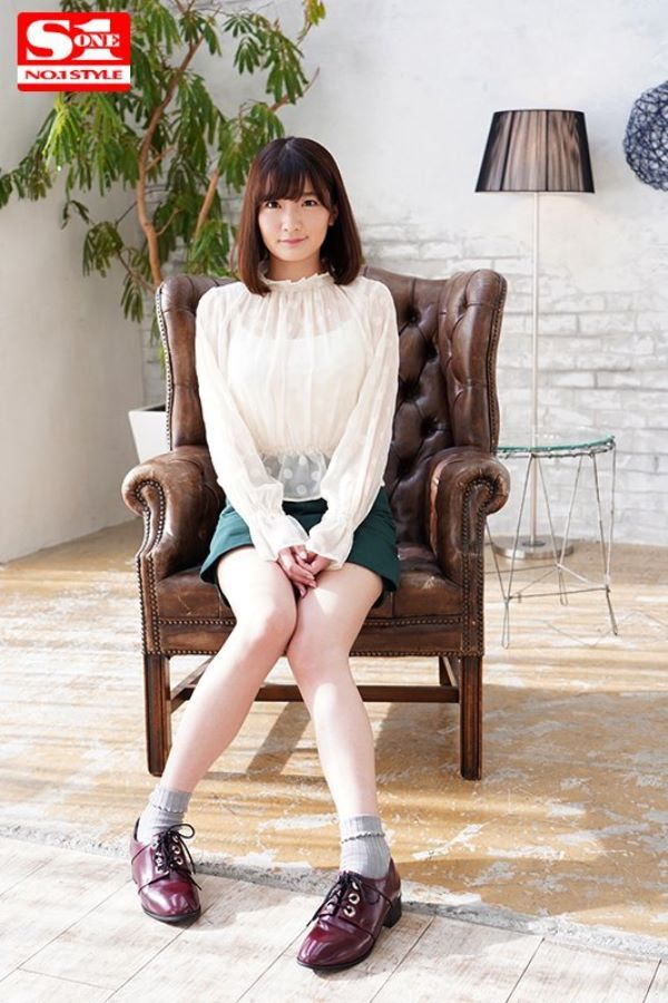 神乳Jカップ 筧ジュン セックス画像 3
