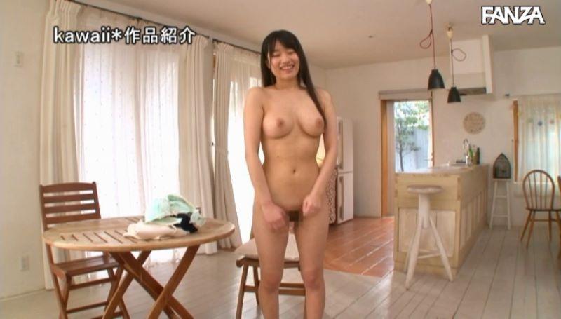 高梨ゆあ 膣イキ セックス画像 22