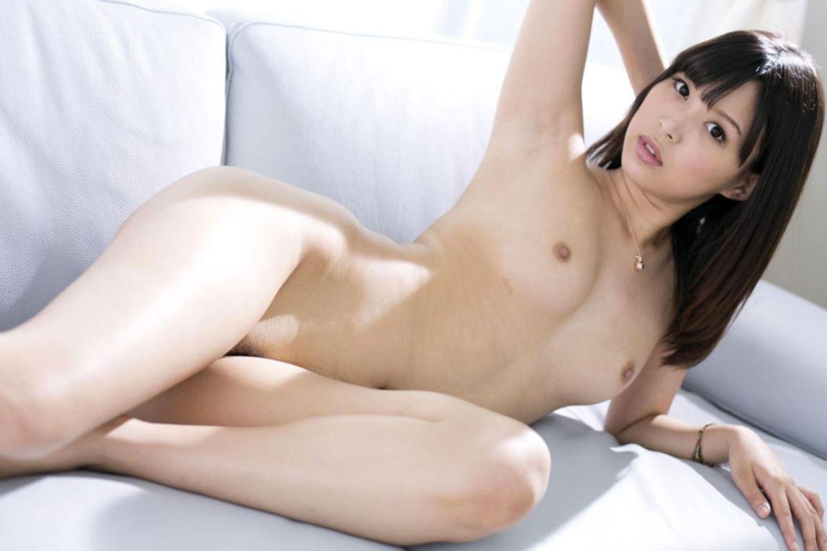 美しい裸の綺麗なヌード画像 8