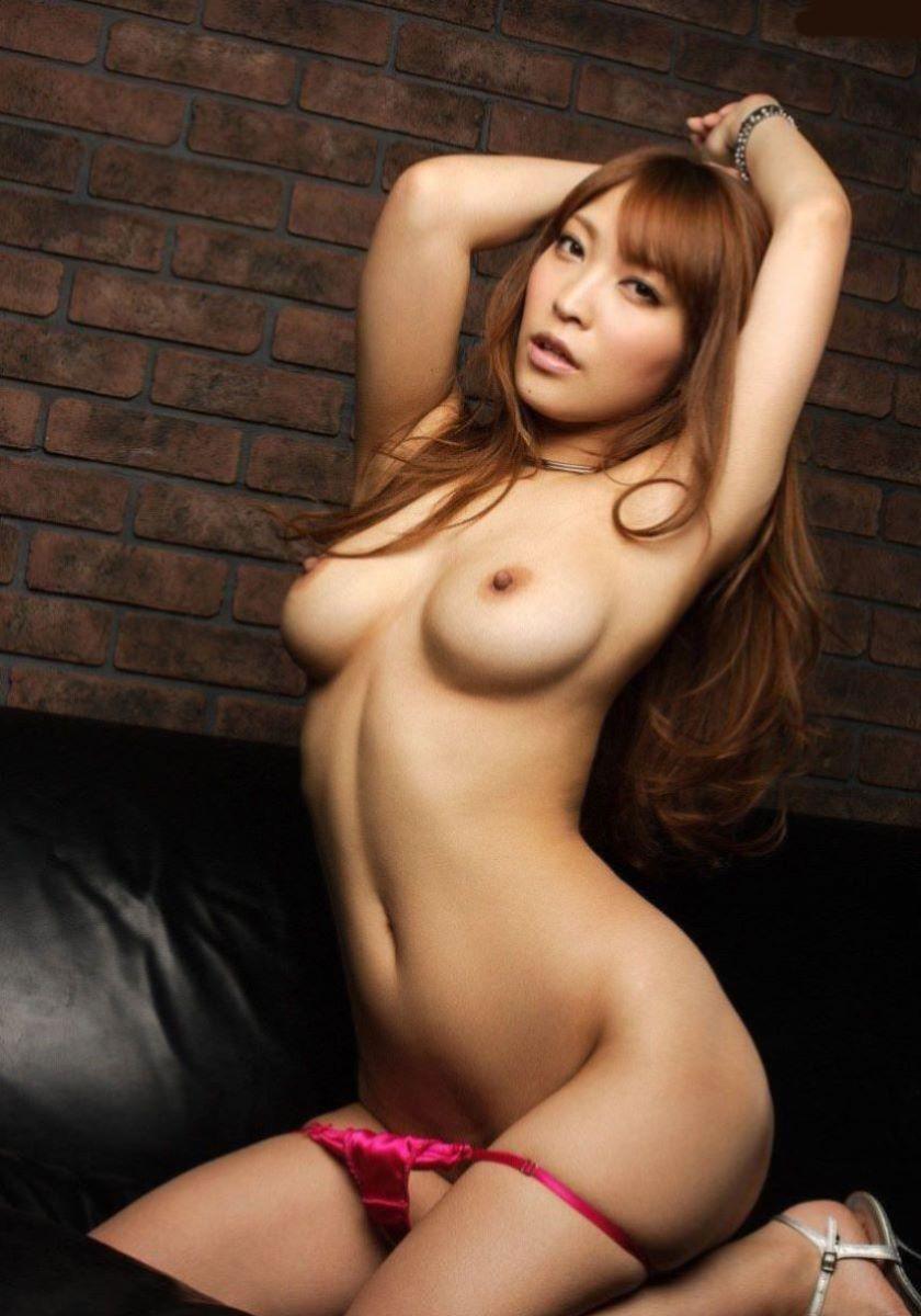 美しい裸の綺麗なヌード画像 12