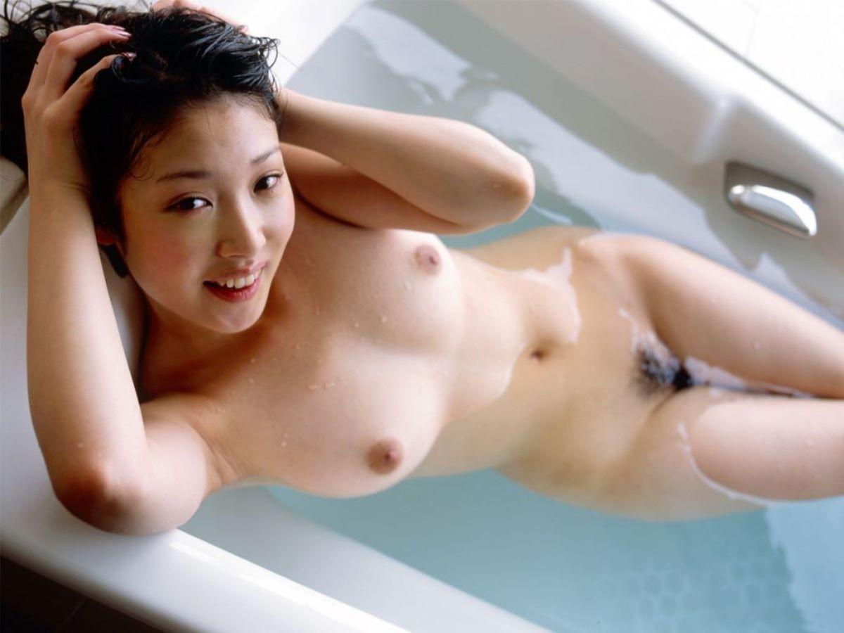 美しい裸の綺麗なヌード画像 94