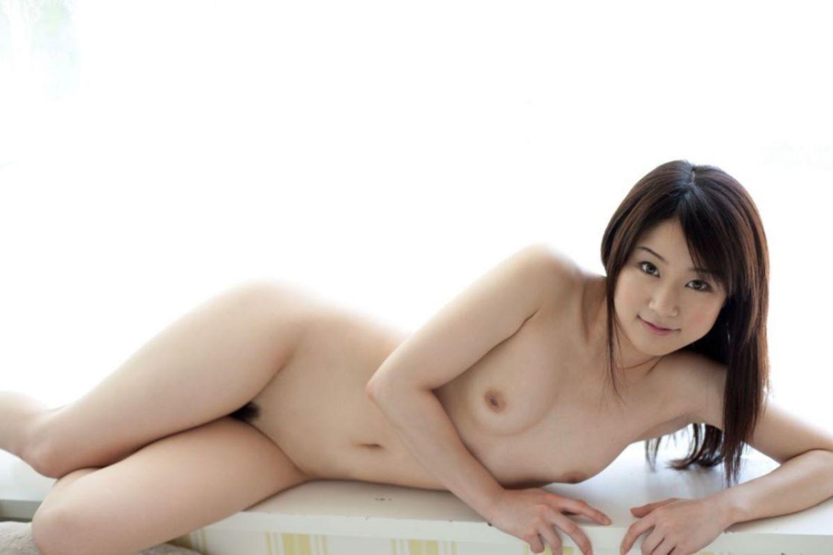 美しい裸の綺麗なヌード画像 113