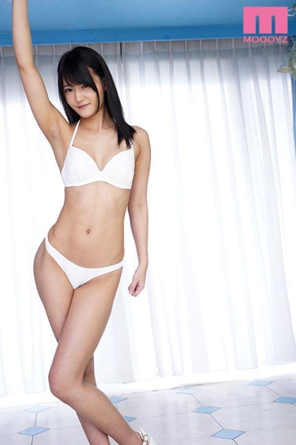 女子大生 加賀美まり セックス画像 3